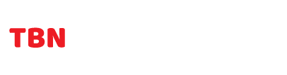 Top Bangla Newspaper